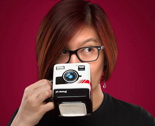 Regalos para fot grafos ideas para regalar a los fot grafos - Cajas para fotografos ...