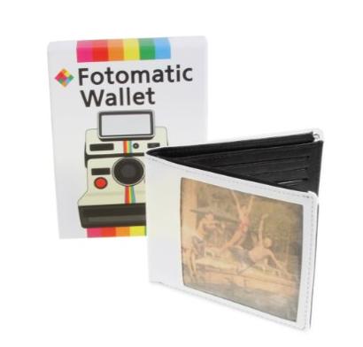 Amazon regalos para fotografos